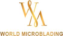 Home - World Microblading