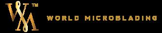 Micro-blading-logo