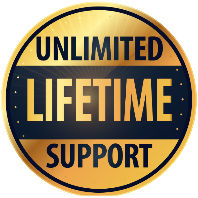 lifetime-support
