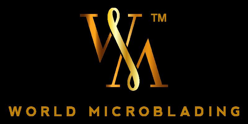 America's #1 Microblading Academy