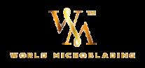 World Microblading